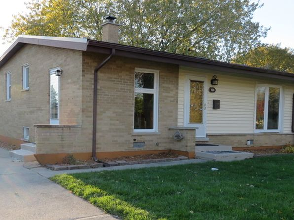3 bed 1 bath Single Family at 726 Chase Ln Lombard, IL, 60148 is for sale at 250k - 1 of 23