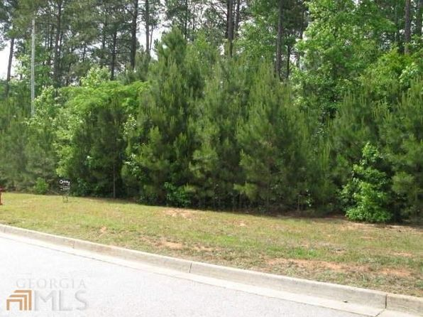 null bed null bath Vacant Land at 1711 Wesminster Cir Griffin, GA, 30223 is for sale at 26k - google static map