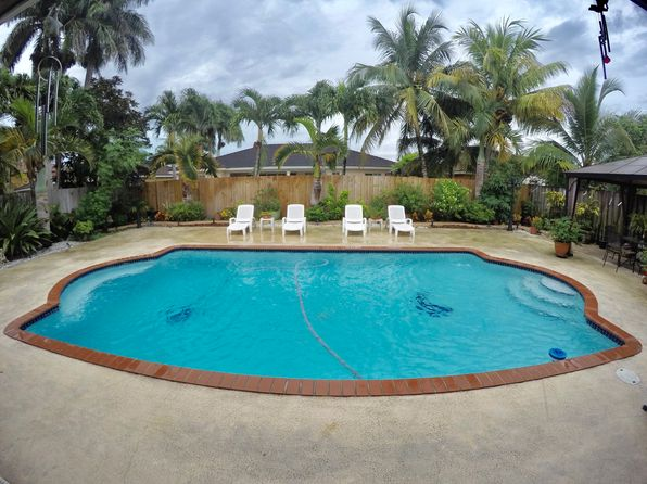 3 bed 3 bath Single Family at 18141 SW 149th Ct Miami, FL, 33187 is for sale at 375k - 1 of 20