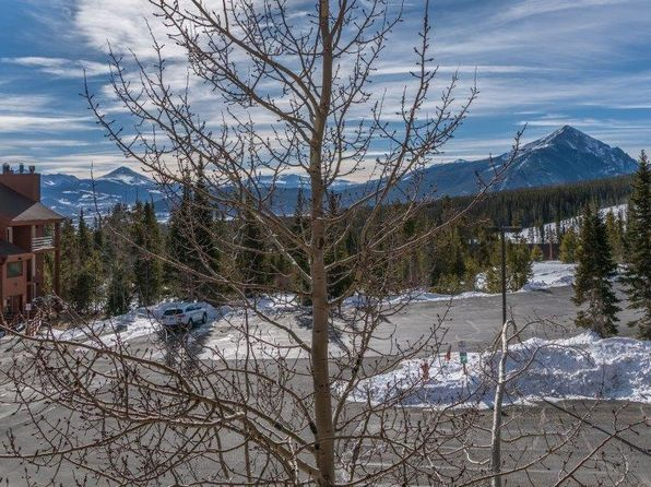 3 bed 3 bath Single Family at 91200 Ryan Gulch Rd Silverthorne, CO, 80498 is for sale at 35k - 1 of 25