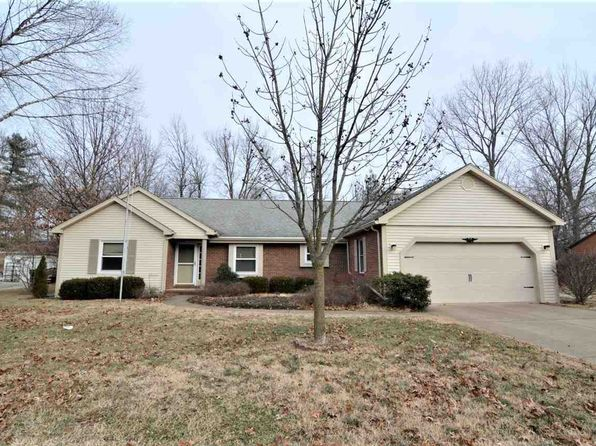 3 bed 2 bath Single Family at 8844 Framewood Dr Newburgh, IN, 47630 is for sale at 171k - 1 of 20