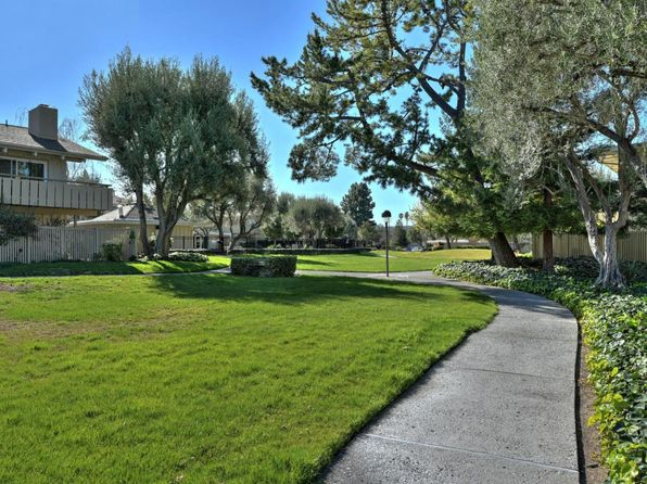 1 bed 1 bath Condo at 255 S Rengstorff Ave Mountain View, CA, 94040 is for sale at 595k - 1 of 15
