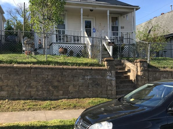3 bed 1 bath Single Family at 1238 Dale Ave SE Roanoke, VA, 24013 is for sale at 63k - 1 of 15