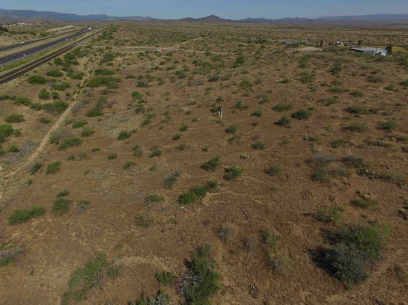 null bed null bath Vacant Land at 14332 E KENNEDY DR MAYER, AZ, 86333 is for sale at 225k - 1 of 10