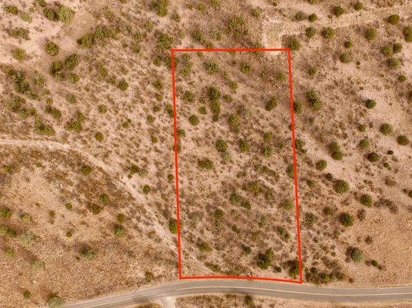 null bed null bath Vacant Land at 1020 E VERDE RANCH RD PAULDEN, AZ, 86334 is for sale at 25k - 1 of 6