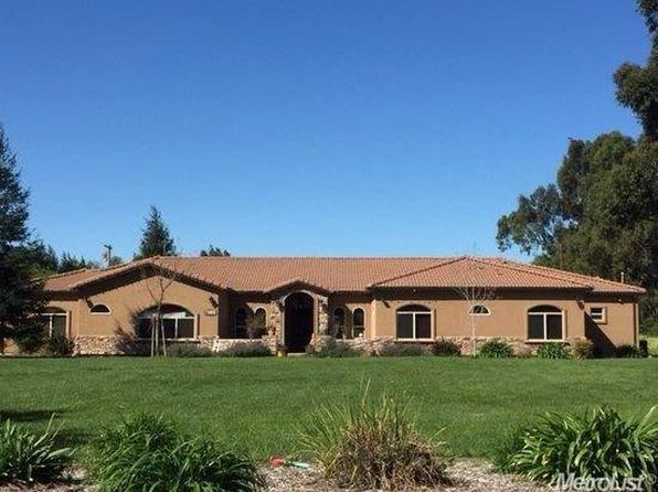 4 bed 4 bath Single Family at 5101 Tunis Rd Sacramento, CA, 95835 is for sale at 599k - google static map