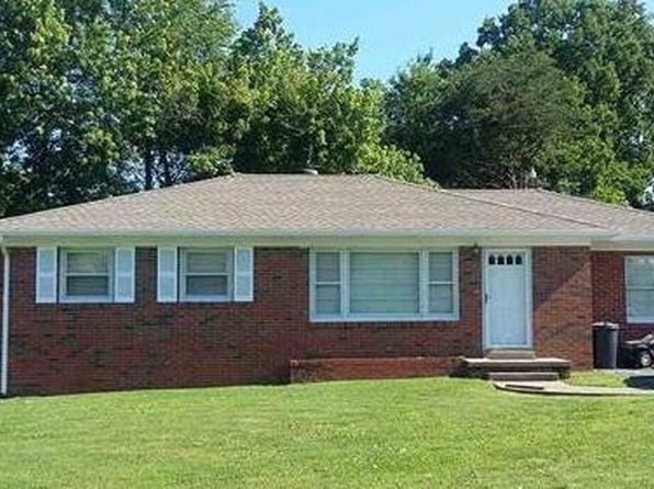 3 bed 1 bath Single Family at 109 Glen Hills Pl Central City, KY, 42330 is for sale at 85k - 1 of 16