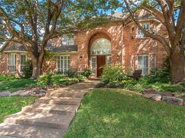 5 bed 4 bath Single Family at 1408 Beaver Creek Dr Plano, TX, 75093 is for sale at 675k - 1 of 26