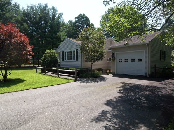 3 bed 1 bath Single Family at 689 Maple Rd Longmeadow, MA, 01106 is for sale at 222k - 1 of 20