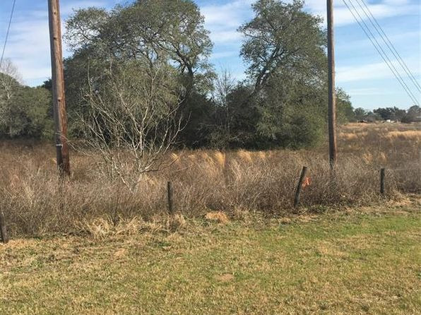 null bed null bath Vacant Land at 0 US Hwy 77 S Hallettsville, TX, 77964 is for sale at 65k - 1 of 6