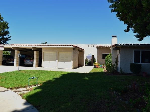 2 bed 2 bath Condo at 16677 Diaz Dr San Diego, CA, 92128 is for sale at 390k - 1 of 25