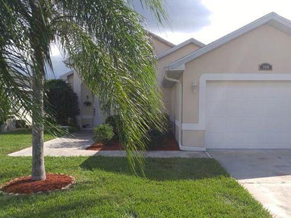 2 bed 2 bath Single Family at 3416 Sabal Springs Blvd North Fort Myers, FL, 33917 is for sale at 180k - 1 of 17