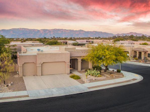 3 bed 2 bath Single Family at 3929 S Cmno Ensenada Pantano Tucson, AZ, 85730 is for sale at 320k - 1 of 49