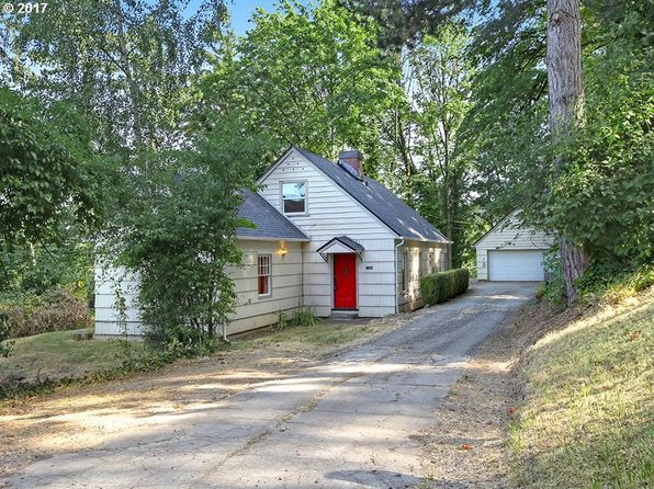 3 bed 1 bath Single Family at 11323 SW Capitol Hwy Portland, OR, 97219 is for sale at 400k - 1 of 16