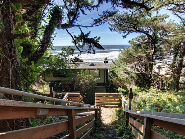 arch cape mature singles Vl falcon lane, falcon cove $395,000 two elevated oceanfront lots located between manzanita and arch cape totaling 63 acres enjoy spectacular ocean views and mature surrounding vegetation enjoy spectacular ocean views and mature surrounding vegetation.