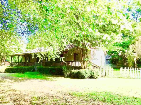 2 bed 2 bath Single Family at 1519 Cool Water Retreat Mountain View, AR, 72560 is for sale at 130k - 1 of 40
