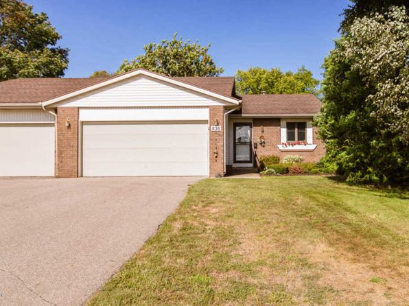 3 bed 3 bath Condo at 836 Creekridge Dr Holland, MI, 49423 is for sale at 199k - 1 of 19
