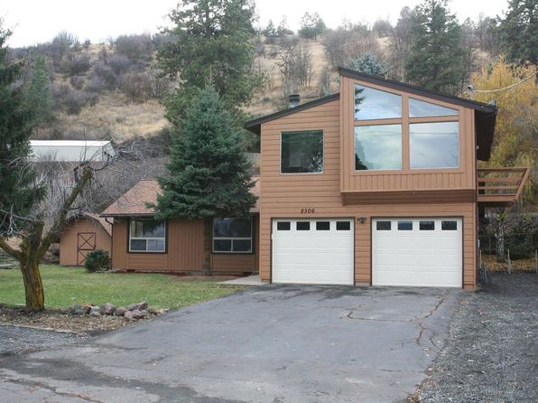3 bed 3 bath Single Family at 2306 Marina Dr Klamath Falls, OR, 97601 is for sale at 240k - 1 of 33