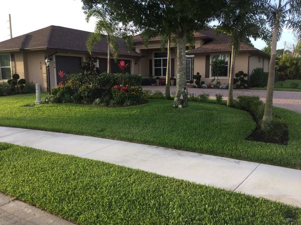 4 bed 3 bath Single Family at 816 Yearling Trl Sebastian, FL, 32958 is for sale at 500k - 1 of 23
