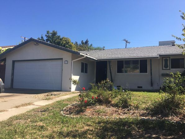 3 bed 2 bath Single Family at 113 Fargo Way Folsom, CA, 95630 is for sale at 365k - 1 of 14