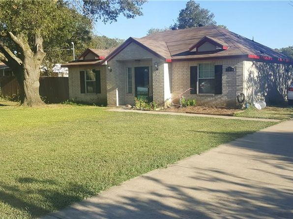 3 bed 2 bath Single Family at 2814 Palo Alto Dr Dallas, TX, 75241 is for sale at 128k - 1 of 8