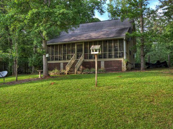 3 bed 2 bath Single Family at 365B Braeburn Ln NE Milledgeville, GA, 31061 is for sale at 306k - 1 of 17