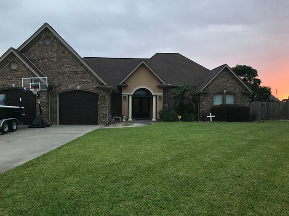 3 bed 2 bath Single Family at 4464 Indian Valley Cir Port Arthur, TX, 77642 is for sale at 266k - 1 of 38