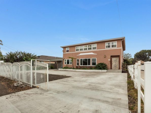 3 bed 4 bath Single Family at Undisclosed Address Compton, CA, 90220 is for sale at 700k - 1 of 20