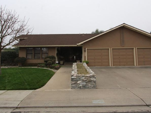 3 bed 2 bath Single Family at 2100 Bridger Dr Modesto, CA, 95358 is for sale at 449k - 1 of 19