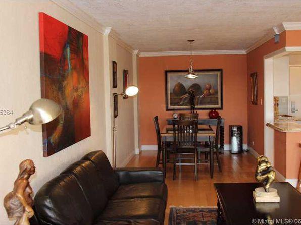2 bed 2 bath Condo at 800 NE 195th St Miami, FL, 33179 is for sale at 158k - 1 of 25