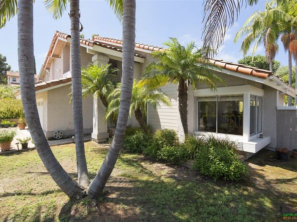 3 bed 3 bath Single Family at 2224 Coolngreen Way Encinitas, CA, 92024 is for sale at 920k - 1 of 25