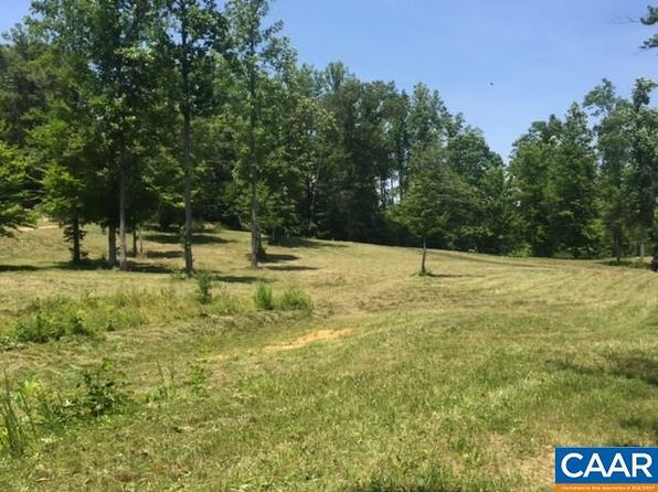 null bed null bath Vacant Land at 1 C Oak Creek Rd Palmyra, VA, 22963 is for sale at 120k - 1 of 10