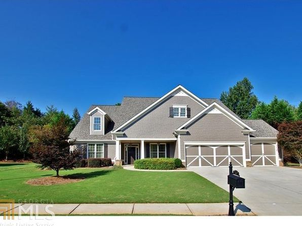 4 bed 5 bath Single Family at 790 Valla Crucis Ln Dacula, GA, 30019 is for sale at 407k - 1 of 33