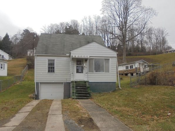 3 bed 2 bath Single Family at 152 McAplin-Stotesbury Sophia, WV, 25921 is for sale at 24k - 1 of 9