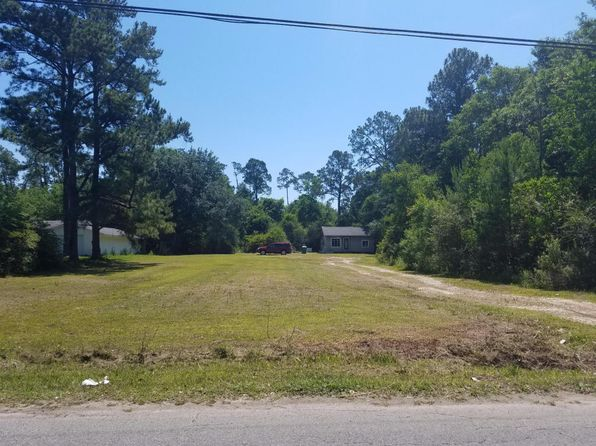 3 bed 1 bath Single Family at 3210 53rd Ave Gulfport, MS, 39501 is for sale at 20k - 1 of 19