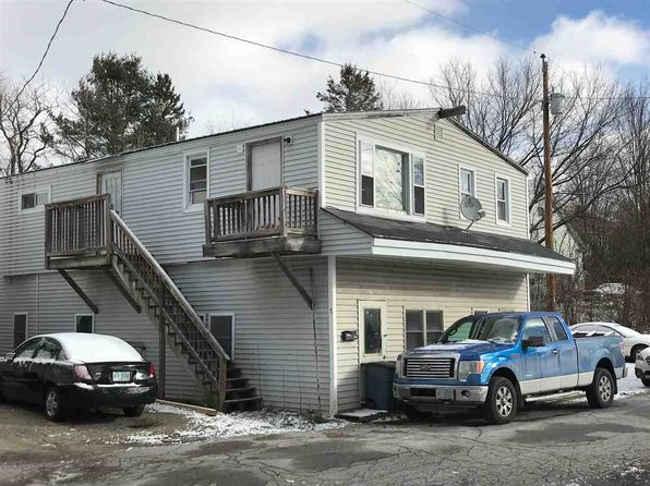 3 bed 1 bath Single Family at 7 Cross St Whitefield, NH, 03598 is for sale at 40k - 1 of 11