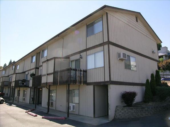1 bed 1 bath Condo at 557 Park St Lewiston, ID, 83501 is for sale at 60k - 1 of 17