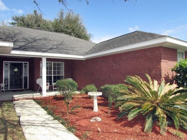 4 bed 2 bath Single Family at 3986 Harbors Port St Pace, FL, 32571 is for sale at 200k - 1 of 46