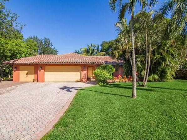 3 bed 3 bath Single Family at 11234 Tangelo Ter Bonita Springs, FL, 34135 is for sale at 490k - 1 of 25