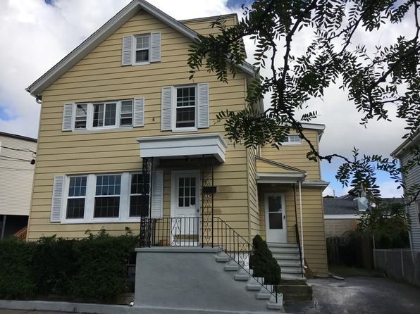 4 bed 2 bath Multi Family at 26 Raymond St Fall River, MA, 02723 is for sale at 197k - 1 of 9