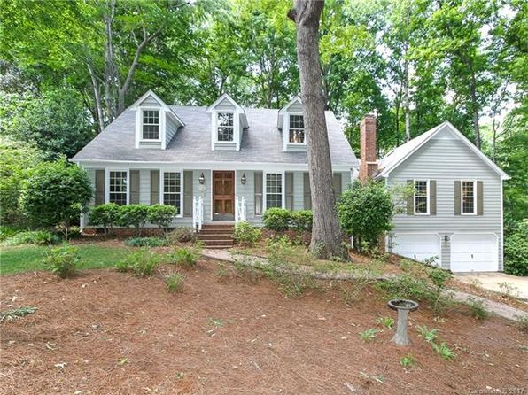 4 bed 3 bath Single Family at 1020 Holleybank Dr Matthews, NC, 28105 is for sale at 360k - 1 of 24