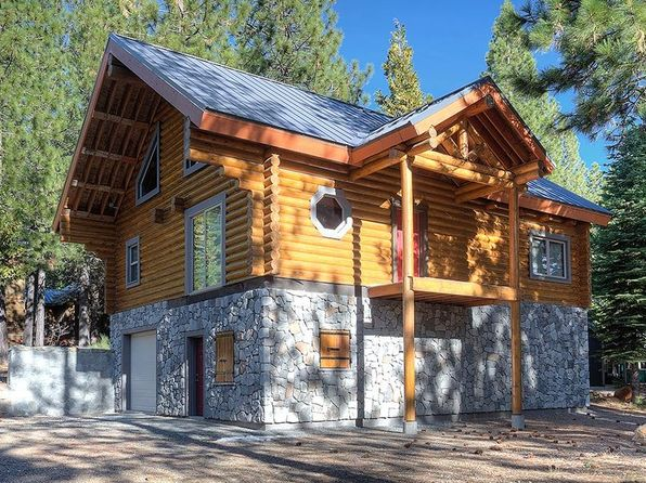 3 bed 2 bath Single Family at 41001 Skyline Dr Emigrant Gap, CA, 95715 is for sale at 245k - 1 of 25