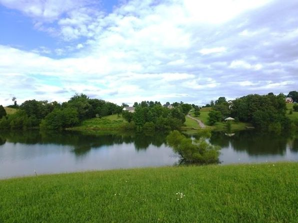 null bed null bath Vacant Land at  Lake Ridge Dr Dandridge, TN, 37725 is for sale at 65k - 1 of 7