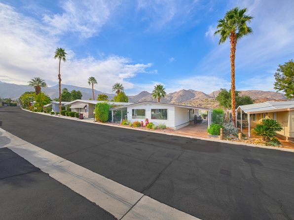 2 bed 2 bath Mobile / Manufactured at 49305 Highway 74 Palm Desert, CA, 92260 is for sale at 200k - 1 of 37