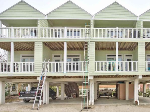 3 bed 3 bath Condo at 706 Marnier's Vw Carrabelle, FL, 32320 is for sale at 129k - 1 of 25
