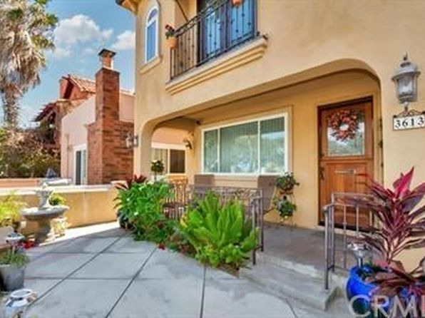 3 bed 3 bath Single Family at 3613 W Balboa W Blvd Newport Beach, CA, 92663 is for sale at 1.90m - 1 of 25