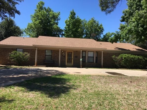3 bed 2 bath Single Family at 1027 E 17th St Colorado City, TX, 79512 is for sale at 170k - 1 of 36