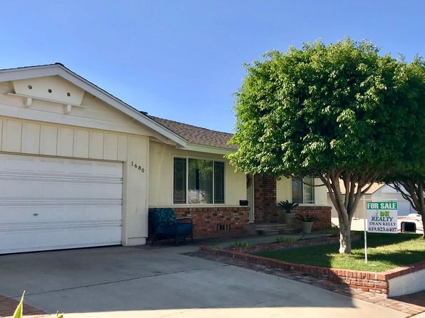 3 bed 3 bath Single Family at 1680 Yale St Chula Vista, CA, 91913 is for sale at 549k - 1 of 23