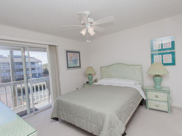 1 bed 1 bath Condo at 17642 Front Beach Rd Panama City Beach, FL, 32413 is for sale at 130k - 1 of 10