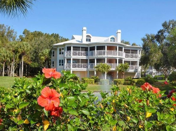 2 bed 3 bath Condo at 11000 Placida Rd Placida, FL, 33946 is for sale at 449k - 1 of 25